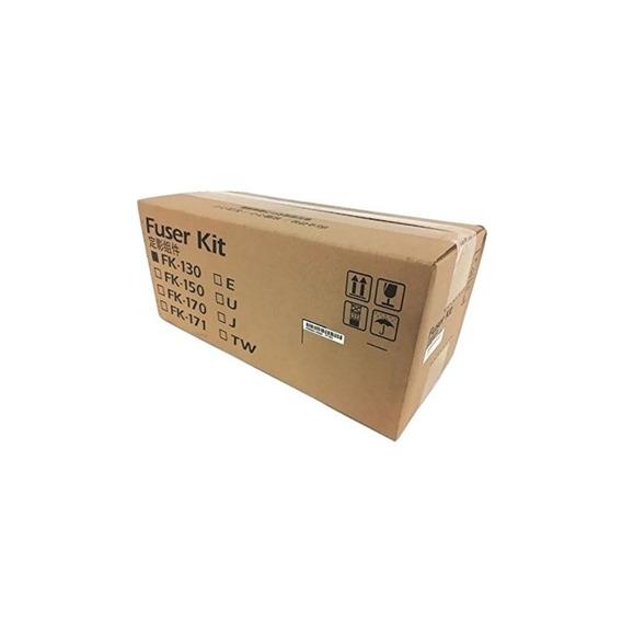 Accesorio Para Impresora Kyocera Fk-130