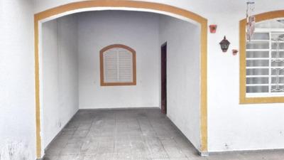 Casa Em Cidade Vista Verde, São José Dos Campos/sp De 200m² 3 Quartos À Venda Por R$ 380.000,00 - Ca194730