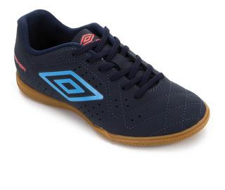 Tênis Chuteira Umbro Futsal Striker 6 Adulto 0f72140