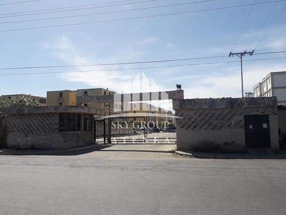 Apartamento En Ciudad Alianza, Res. Alianza Garden. Ata-446