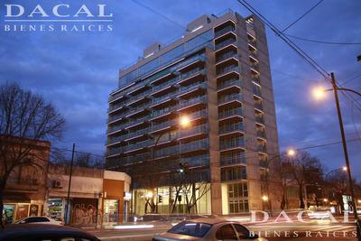 Departamento En Venta La Plata Fusion Haus Calle 7 Esq. 35 Dacal Bienes Raices