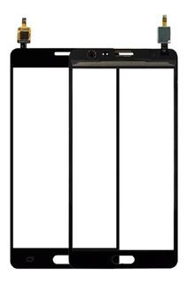 Tela Reposição Vidro Touch Screen On7 Pro Duos G600fy Preto