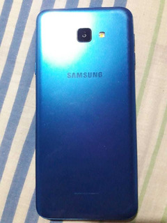 Samsung J4 Core , Excelente Estado,