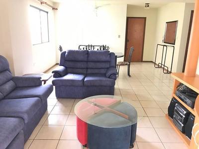 Apartamento Em Barra Sul, Balneário Camboriú/sc De 183m² 3 Quartos À Venda Por R$ 630.000,00 - Ap255546