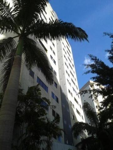 Bello Apartamento En Lomas De Prados Del Este 0212-9619360