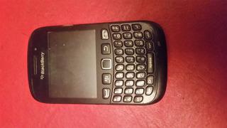 Black Berry 9320 Para Repuesto Caba Envios Al Interior