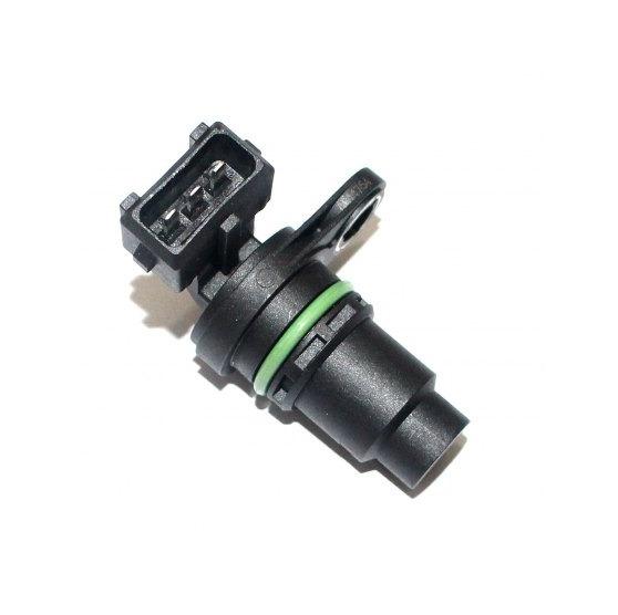 Sensor De Fase Ford Ka 1.6 8v Zetec Rocam Flex 07 A 13