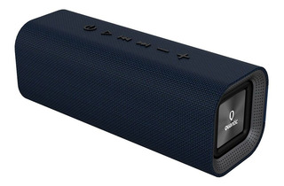 Parlante Bluetooth Quantic M16 -10w