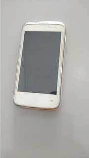 Celular Blu S 410 I Para Retirar Peças Os 16799