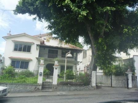 Casas En Venta Mls # 20-17031