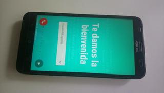 Celular Asus Zenfone 2 (marca Europea) Pantalla Para Reparar