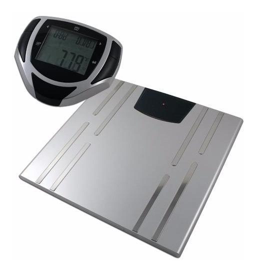 Bascula Digital Peso Corporal Capacidad 330 Libras