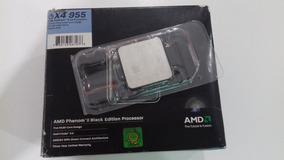 Amd Phenom Ii X4 955 3,2 Ghz