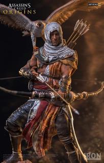 Iron Studios Assassin