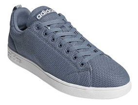 Tenis adidas Advantage Db0240 Originales