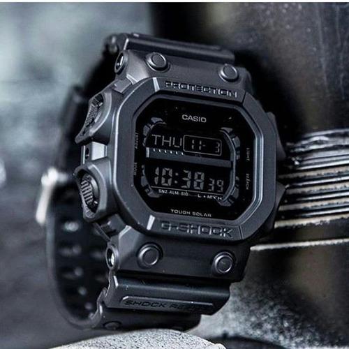 Hombre Relojes Irrompible Pulsera Para Reloj Libre Mercado En kXuOPiZ