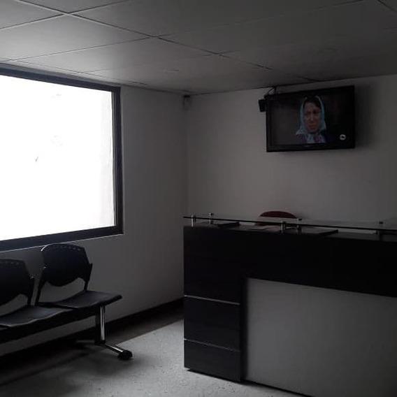Arriendo O Vendo Consultorio Odontologico - Chicó