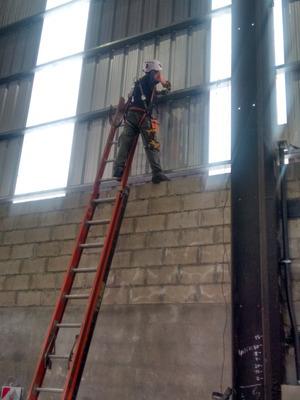 Instalación Servicio Técnico Cámaras De Seguridad Dvr Ip