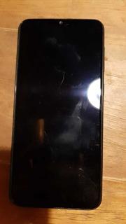 Samsung A20 Leer Bien