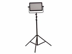 3 X Iluminação Profissional Para Estúdio Fotográfico - T&y