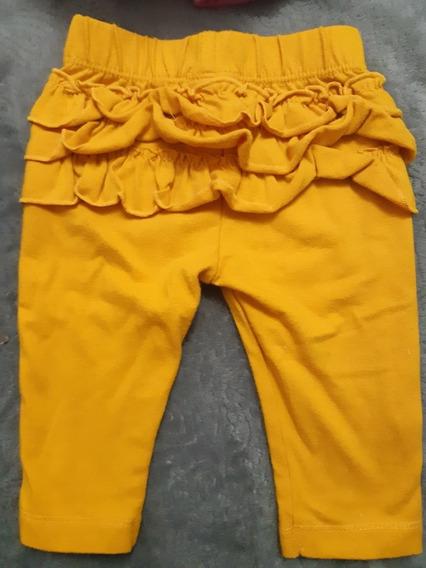 Pantaloncat&jack Baby