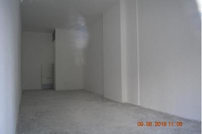 Loja Em Vila Madalena, São Paulo/sp De 64m² Para Locação R$ 6.400,00/mes - Lo163086