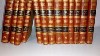 José De Alencar Coleção De Romances 13 Livros Antigos E Raro