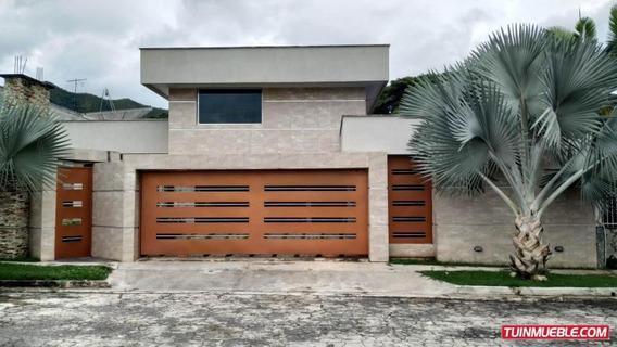 Casa En Venta La Viña Pt 19-17685