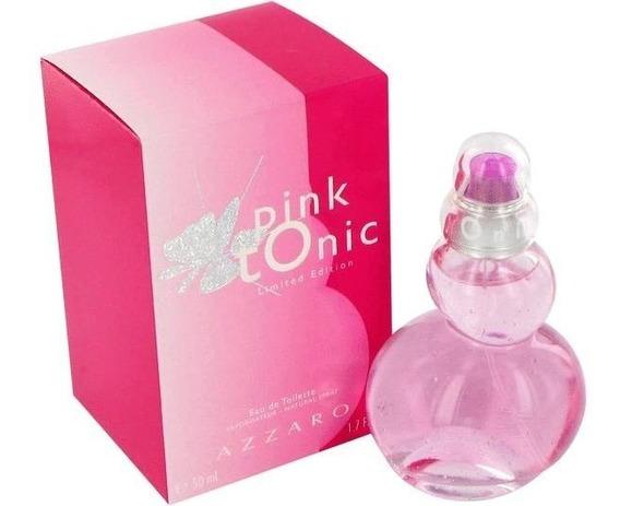 Perfume-raro-feminino-azzarro-pink-tonic-original