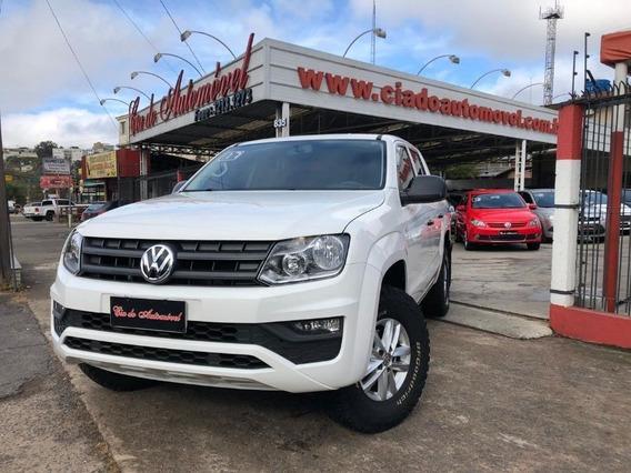 Volkswagen Amarok Se