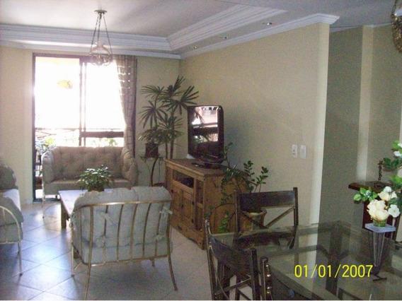 Apartamento À Venda, Vila Carrão, São Paulo - Ap0017. - Af46