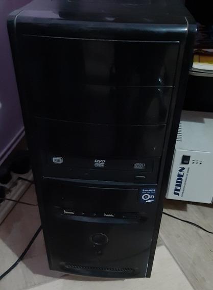 Computador (cpu) Samsung