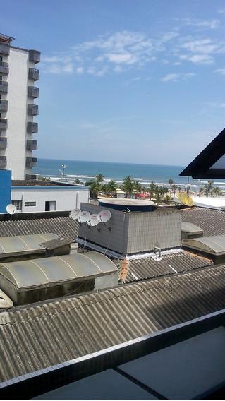 Apartamento De 03 Dormitórios Na Ocian