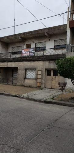 Imagen 1 de 1 de Casa En Venta En Lomas Del Mirador