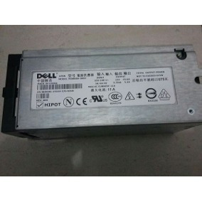 Fonte Para Servidor Dell Modelo 7000880-y000