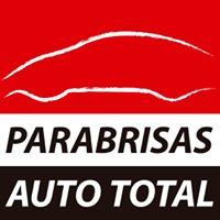 Parabrisas Auto Total Ventas Por Mayor Y Menor !
