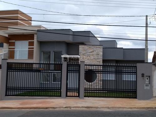 Casa À Venda Em Parque Jambeiro - Ca005144