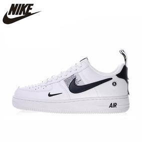 Nike Airforce1, Original Nuevo. Talla 41,42
