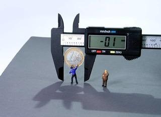 Calibrador Digital Pie De Rey 6 Pulgadas - 150 Mm.