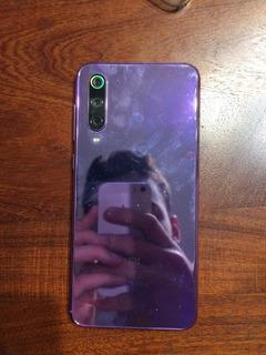 Vendo Xiaomi Mi 9 Se Como Nuevo