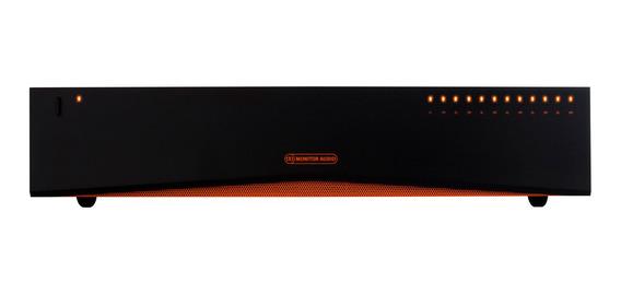 Monitor Audio Ia60-12 Amplificador 60w Revenda Oficial