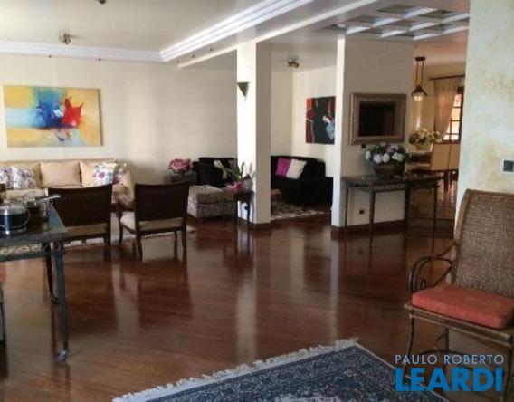 Casa Assobradada - Nova Petrópolis - Sp - 535663