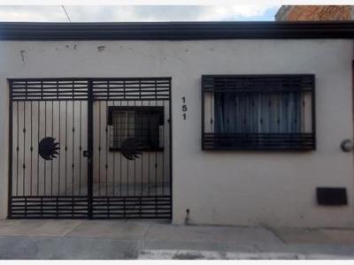 Casa Sola En Venta Cartagena