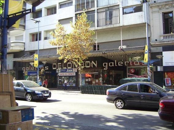 Local Galería De London - Con Gastos Incluidos