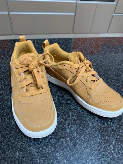 Zapatillas Urbanas Nike Oportunidad