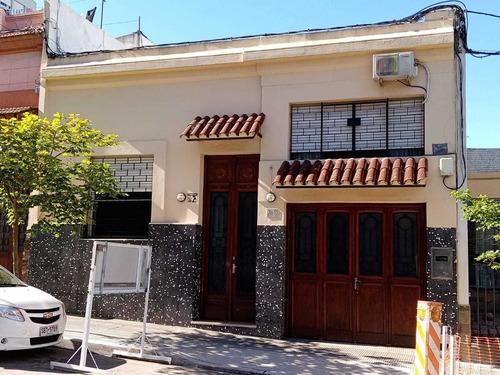 Venta Casa En Parque Batlle 3d, 4b
