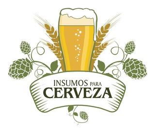 Pastillas Carbonatadoras Para Cerveza Artesanal
