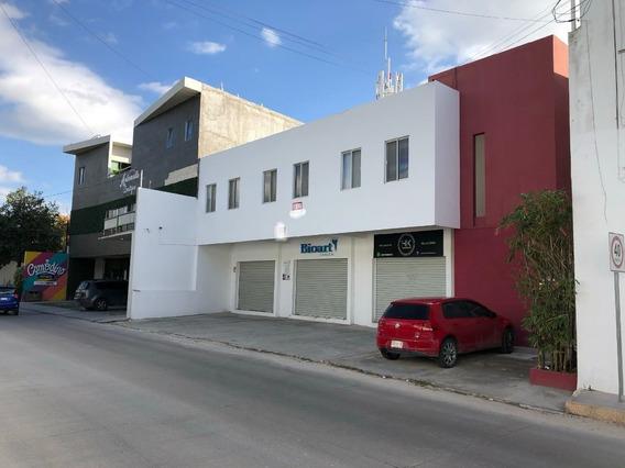 Local Comercial Zona Huayacan, Cancún, Q. Roo