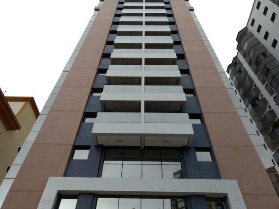 Sala Comercial À Venda, Com 37 M² 1 Wc E 1 Vaga Por R$ 320.000 - Jardim - Santo André/sp - Sa0022