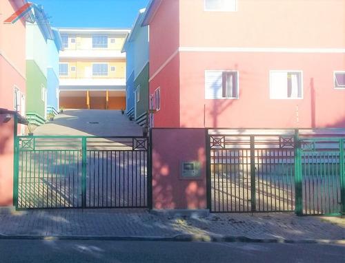 Casa A Venda No Bairro Vila Helena Em Sorocaba - Sp.  - Ca 176-1